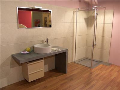 Bagni In Marmo Immagini : Il bagno immaginato il fascino del marmo henraux a bwd