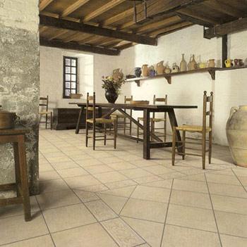 Mobili lavelli pavimenti monocottura - Piastrelle in monocottura ...