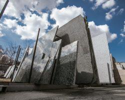 deorsola-edilizia-130