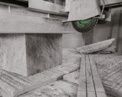 deorsola-edilizia-70