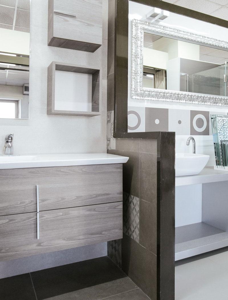Deorsola edilizia arredo bagno e ceramiche for Arredo bagno asti