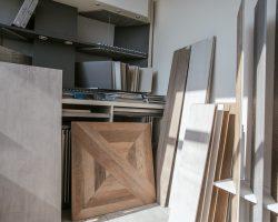 pavimenti-legno-gres-resina-parquet-microcemento-1