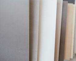 pavimenti-legno-gres-resina-parquet-microcemento-10