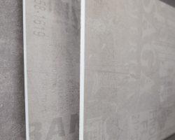 pavimenti-legno-gres-resina-parquet-microcemento-11