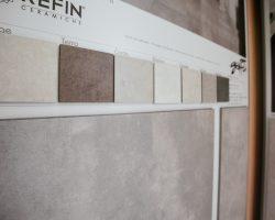 pavimenti-legno-gres-resina-parquet-microcemento-12