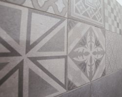 pavimenti-legno-gres-resina-parquet-microcemento-25