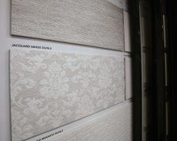 pavimenti-legno-gres-resina-parquet-microcemento-31