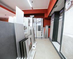 pavimenti-legno-gres-resina-parquet-microcemento-32