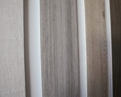 pavimenti-legno-gres-resina-parquet-microcemento-42