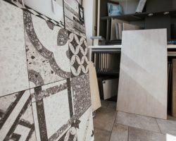 pavimenti-legno-gres-resina-parquet-microcemento-5