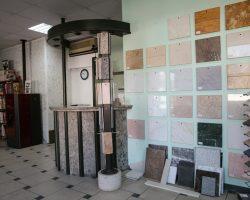 pavimenti-legno-gres-resina-parquet-microcemento-61