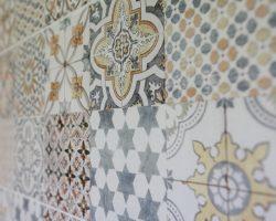 rivestimenti-piastrelle-cucina-bagno-legno-14