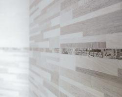 rivestimenti-piastrelle-cucina-bagno-legno-16