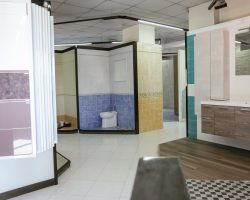 rivestimenti-piastrelle-cucina-bagno-legno-18
