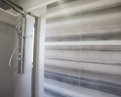 rivestimenti-piastrelle-cucina-bagno-legno-38