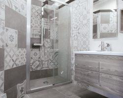 rivestimenti-piastrelle-cucina-bagno-legno-9