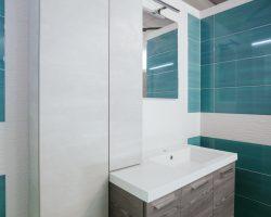 rivestimenti-piastrelle-cucina-bagno-legno-93
