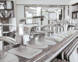 termosanitari-vasche-bagno-rubinetteria-radiatori-14