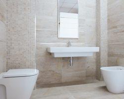 termosanitari-vasche-bagno-rubinetteria-radiatori-19