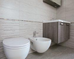 termosanitari-vasche-bagno-rubinetteria-radiatori-27