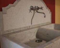 termosanitari-vasche-bagno-rubinetteria-radiatori-4