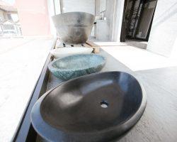 termosanitari-vasche-bagno-rubinetteria-radiatori-40